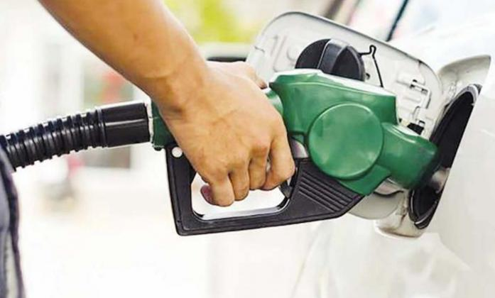 Gas Prices Continue to Fall Across Oklahoma