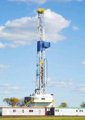 Shale Bust Hits Rural Communities As Oil Royalties Plunge Across the U.S.