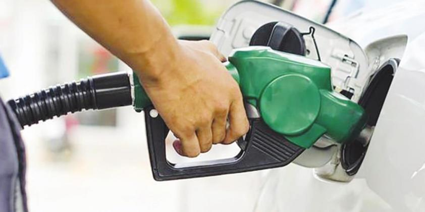 Gas Prices Continue to Rise acrosss Oklahoma